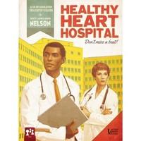 Image de healthy hearth hospital