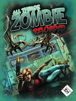 Image de All Things Zombie - RELOADED