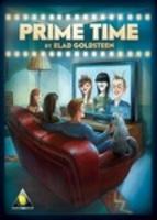 Image de Prime Time