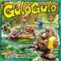 Image de Gulogulo