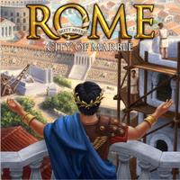 Image de Rome : city of marblz