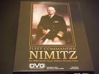 Image de fleet commander nimitz