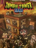 Image de Zombie tower 3D
