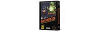 Image de Boss Monster (VF)