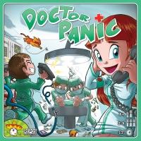 Image de Doctor Panic