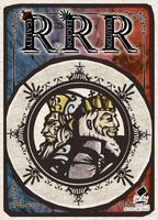 Image de R.R.R