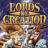 Image de Lords of Creation