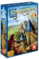 Image de Carcassonne (2014)