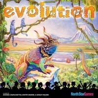 Image de Evolution 2015