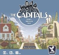Image de The Capitals