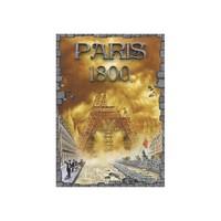 Image de Paris 1800