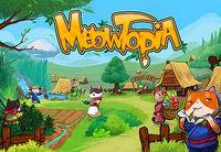 Image de Meowtopia