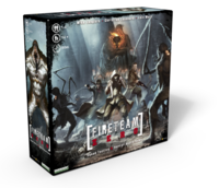 Image de Fireteam Zero