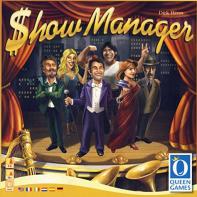 Image de Show manager
