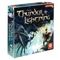 Image de Thunder & lightning