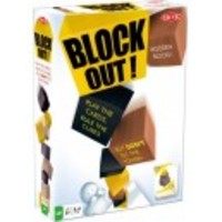 Image de Block out!