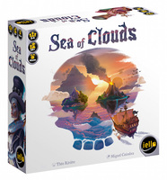 Image de Sea of Clouds