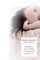 Image de Sweet Agatha