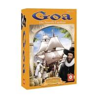 Image de Goa VF