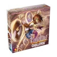 Image de Timeline Challenge
