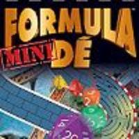 Image de Formula Dé Mini