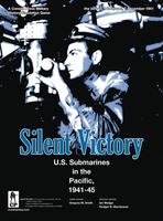 Image de Silent Victory