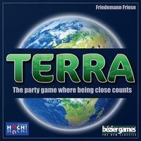 Image de Terra (2014)