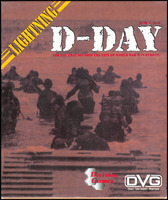 Image de Lightning : D-Day