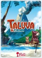 Image de Taluva (édition deluxe)