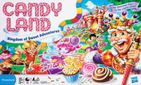 Image de Candyland