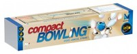 Image de Compact Bowling