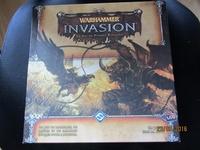 Image de invasion warhammer