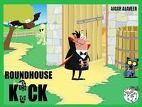 Image de Roundhouse Kick