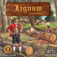 Image de Lignum