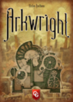 Image de arkwright