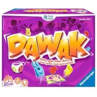 Image de Dawak
