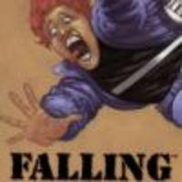 Image de Falling
