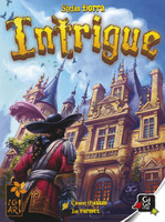 Image de Intrigue 2015