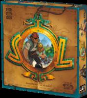 Image de Sol Catch Up Games