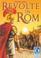 Image de Revolte in Rom