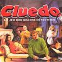Image de Cluedo