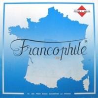 Image de Francophile
