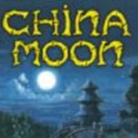 Image de China Moon