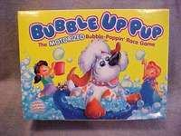 Image de Bubble Up Pup