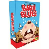 Image de Baby Blues