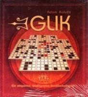 Image de Glik