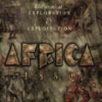 Image de Africa 1880