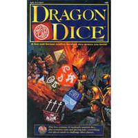 Image de Dragon dice