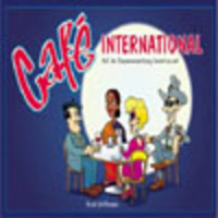 Image de Café International
