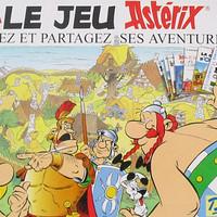 Image de Le jeu D'Astérix